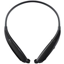LG HBS-835 Tone Ultra Bluetooth Original Headset